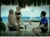 Obrázek k videu Tlusťoch