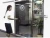 Obrázek k videu Jak otevřít dveře