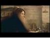 Obrázek k videu Gabriella Cilmi - Sweet About me