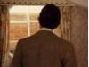 Obrázek k videu Mr. Bean jede vlakem