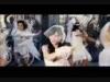 Obrázek k videu Katy Perry - Hot N Cold