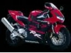 Obrázek k videu Motorky