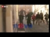 Obrázek k videu Topolánek napadl reportéra