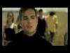 Obrázek k videu Morandi - Save Me