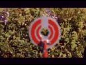 Ovečka Shaun - Sběr kovu