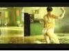 Obrázek k videu Sprchový gel Axe