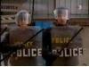 Obrázek k videu Demonstrace