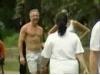 Obrázek k videu Něco velkého v kalhotách
