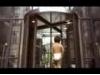 Obrázek k videu Pleny