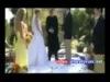 Trapas na svatbě