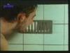 Obrázek k videu Trapas v sauně