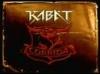 Obrázek k videu Kabát - Corrida