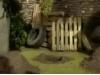 Obrázek k videu Ovečka Shaun - Focení