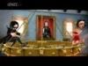Wanastowi Vjecy - Lady Karneval