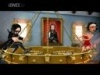 Obrázek k videu Wanastowi Vjecy - Lady Karneval