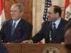 Obrázek k videu Bush v Iráku