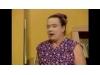 Obrázek k videu TeleTele - Kopečkovic