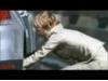 Obrázek k videu Výměna kola