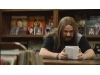 Obrázek k videu Comeback - 5. díl