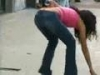 Obrázek k videu Humor na ulici