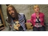 Obrázek k videu Comeback - 7. díl