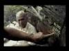 Obrázek k videu Bankomat v džungli