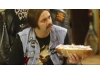 Obrázek k videu Comeback - 16. díl