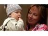 Obrázek k videu Pojišťovna štěstí - 2.díl