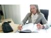 Obrázek k videu Pojišťovna štěstí - 5. díl