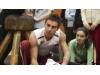 Obrázek k videu Ulice - 1205., 1206. díl