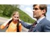 Obrázek k videu Pojišťovna štěstí - 6.díl