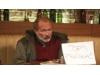Obrázek k videu Ulice - 1207., 1208. díl