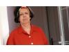 Obrázek k videu Pojišťovna štěstí - 10. díl