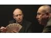 Obrázek k videu Ulice - 1221., 1222. díl