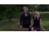 Obrázek k videu Pojišťovna štěstí - 15. díl