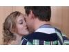 Obrázek k videu Ulice - 1225., 1226. díl